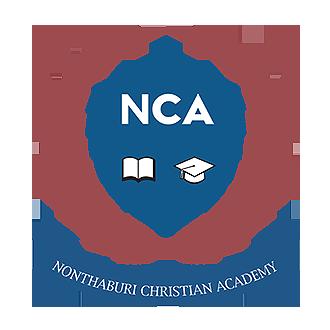 NCA - โรงเรียนนนทบุรีคริสเตียนวิทยา